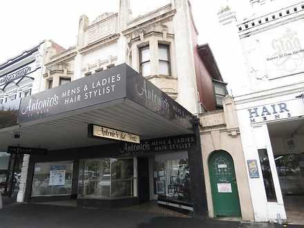 7/20 Sturt Street, Ballarat Central 3350, VIC Unit Photo
