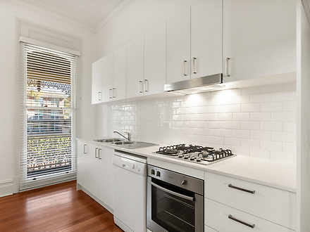 2/141 Cambridge Street, Stanmore 2048, NSW Apartment Photo