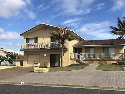 3 Walkley Road, Port Lincoln 5606, SA House Photo