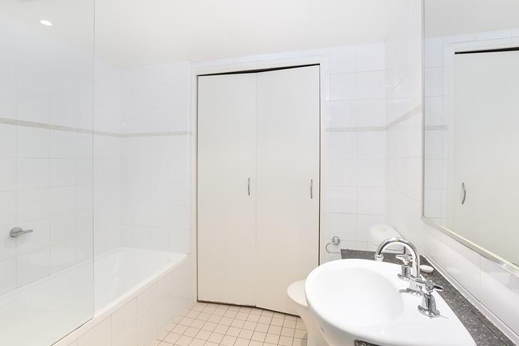 86/209-211 Harris Street, Pyrmont 2009, NSW Apartment Photo