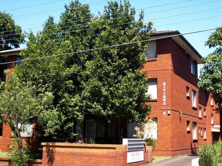 3/5 Bank Street, Meadowbank 2114, NSW House Photo