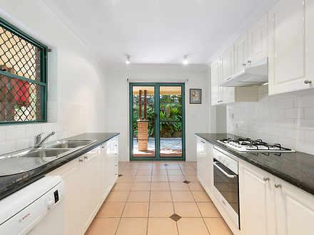 1/1 Sixth Mile Lane, Roseville 2069, NSW Townhouse Photo