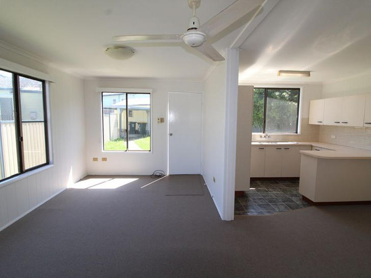 11A Autumn Place, Guildford 2161, NSW House Photo