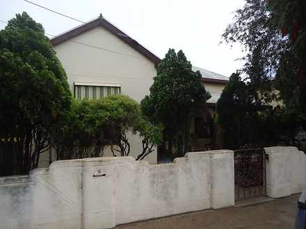 8 Marriett Street, Port Pirie 5540, SA House Photo