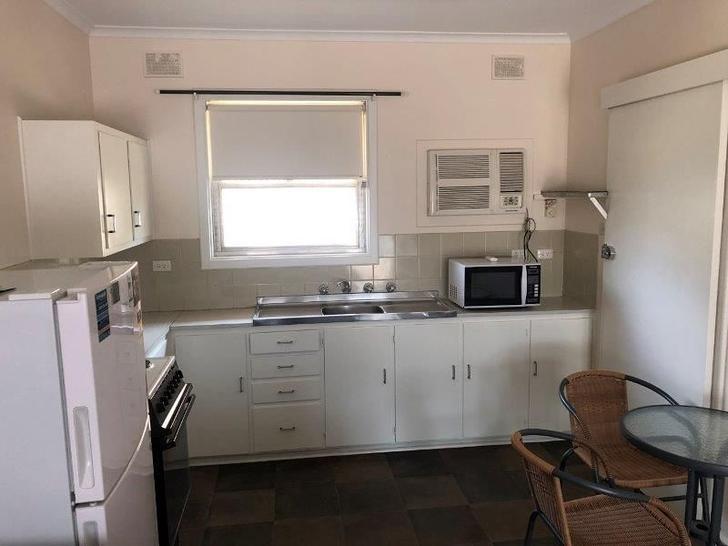 UNIT 7 Julia Street (Julia Lodge), Port Augusta 5700, SA Unit Photo