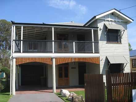 110 Mcconaghy Street, Mitchelton 4053, QLD House Photo
