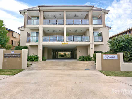 6/70 Wagner Road, Clayfield 4011, QLD Unit Photo