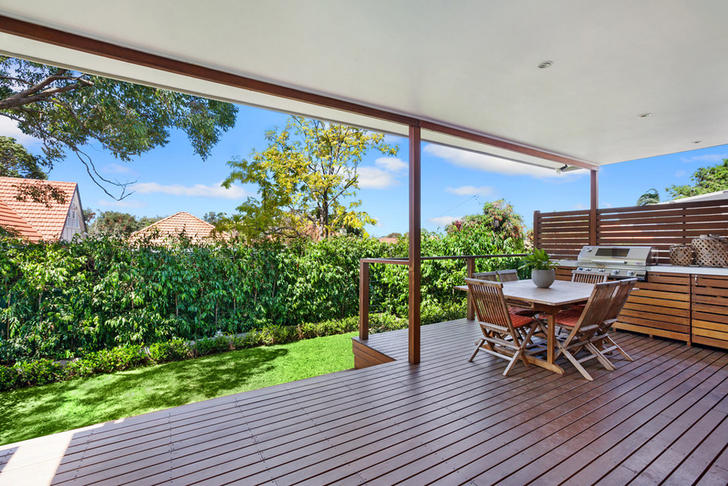 303 Lyons Road, Russell Lea 2046, NSW House Photo