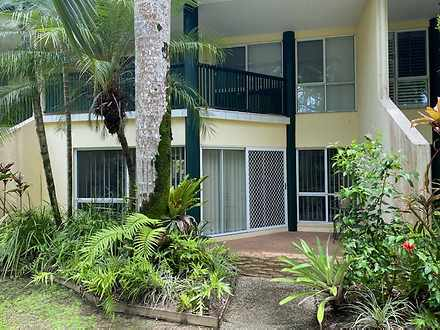 4/13 Tropic Court, Port Douglas 4877, QLD Townhouse Photo