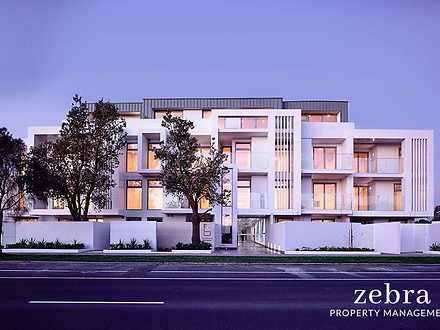 210/195 Station Street, Edithvale 3196, VIC Apartment Photo