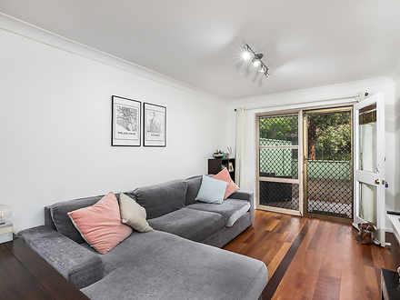 11A/63 Bellingara Road, Miranda 2228, NSW Apartment Photo