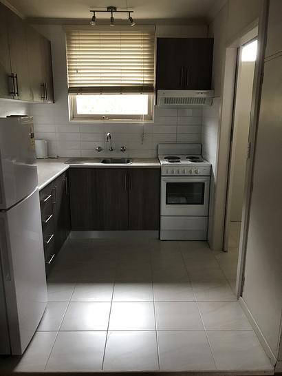 5/11 High Street, Ararat 3377, VIC House Photo