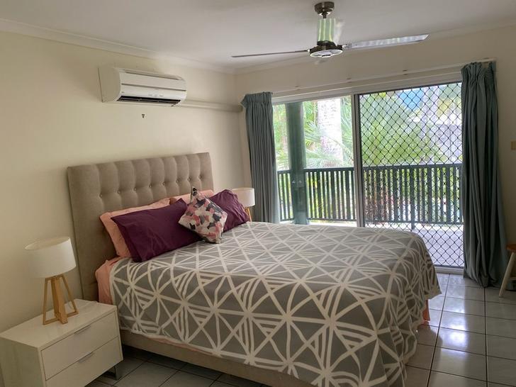 4/13 Tropic Court, Port Douglas 4877, QLD Townhouse Photo