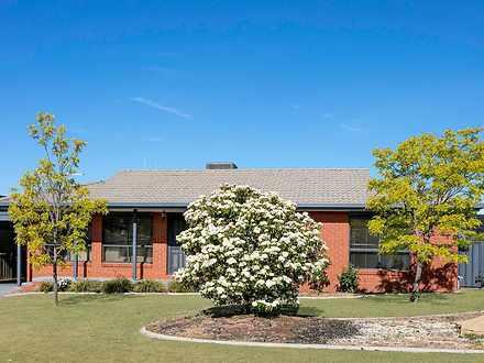 1/7 Gresham Court, Golden Square 3555, VIC House Photo