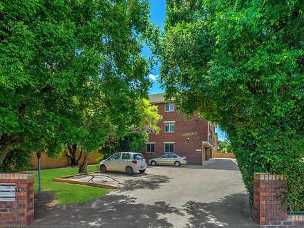 2/752 Wynnum Road, Morningside 4170, QLD Unit Photo