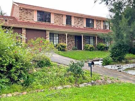 30 Olinda Crescent, Carlingford 2118, NSW House Photo