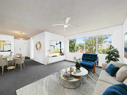 10/5 St Marks Road, Darling Point 2027, NSW Apartment Photo