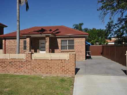 48A Holroyd Road, Merrylands 2160, NSW House Photo