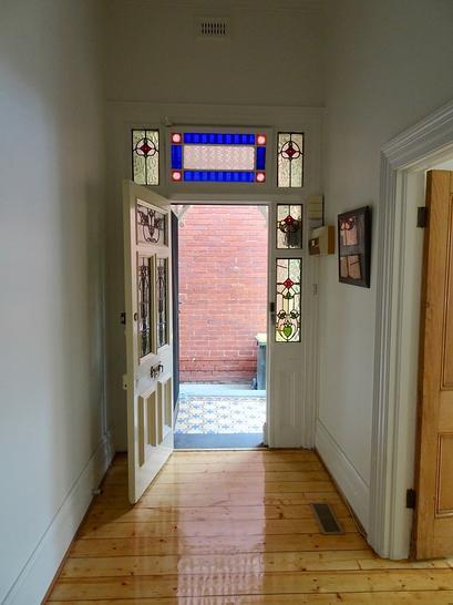 62 Merton  Street, Albert Park 3206, VIC House Photo