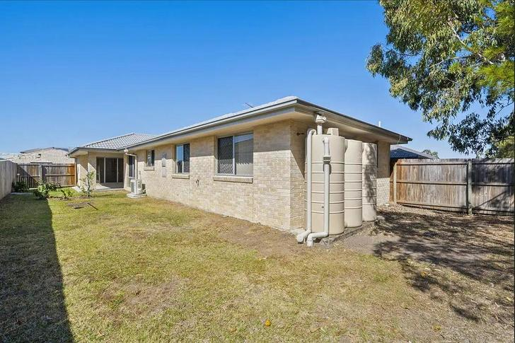 1/19 Retreat Crescent, Narangba 4504, QLD Duplex_semi Photo