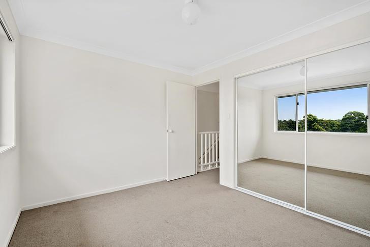 2/82 Wairakei Road, Wamberal 2260, NSW Townhouse Photo