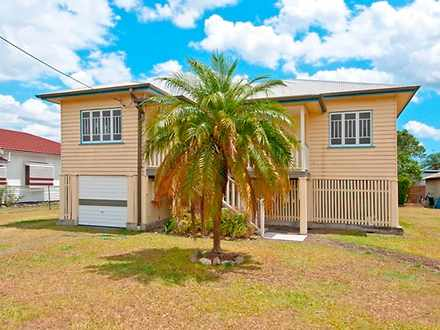 9 Charles Street, Beenleigh 4207, QLD House Photo