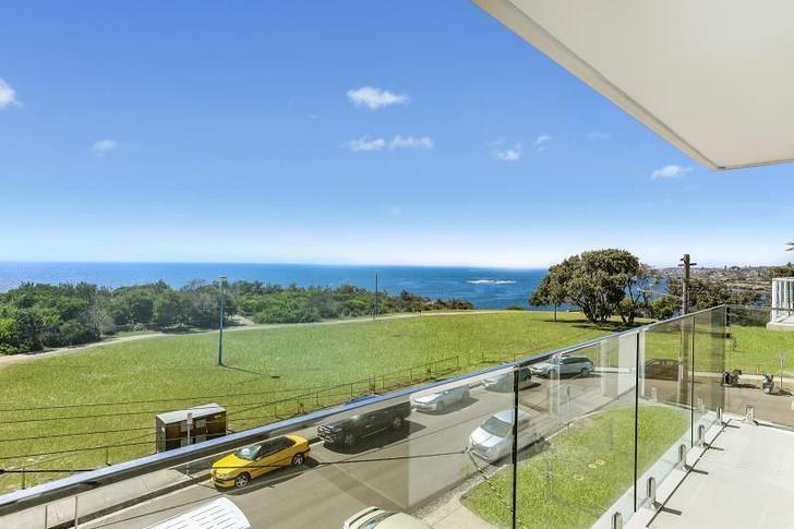5/8 Major Street, Coogee 2034, NSW Apartment Photo