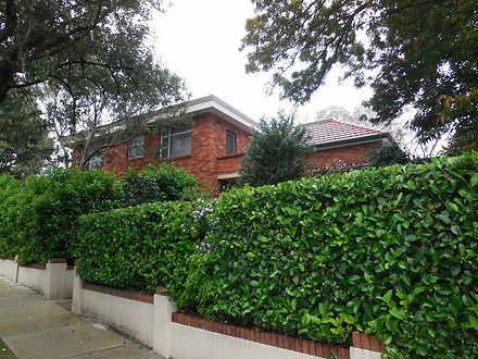 3/99 Avenue Road, Mosman 2088, NSW Apartment Photo