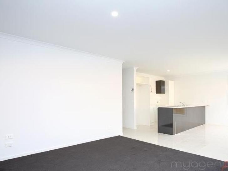 5 Millicent Parade, Officer 3809, VIC House Photo