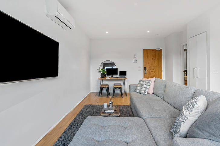 113/756 Sydney Road, Brunswick 3056, VIC Apartment Photo