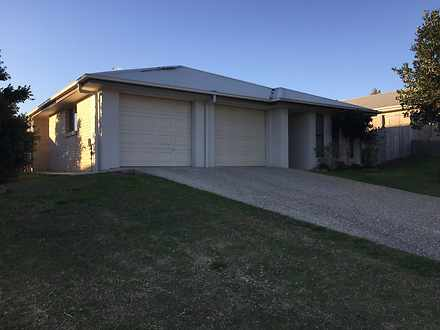 1/6 Moonie Crescent, Brassall 4305, QLD Duplex_semi Photo