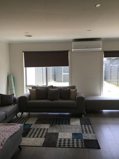 82A Oreilly Road, Tarneit 3029, VIC Townhouse Photo