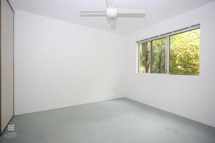 7/67-69 Moore Street, Trinity Beach 4879, QLD Unit Photo