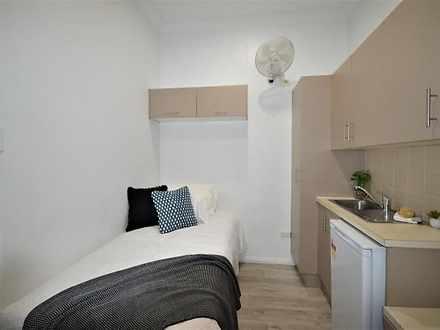 ROOM 10/506 Hunter Street, Newcastle 2300, NSW Apartment Photo