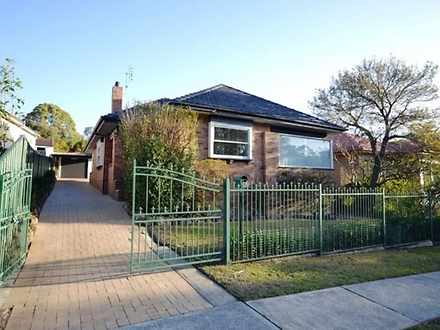 31 Lockyer Street, Adamstown 2289, NSW House Photo