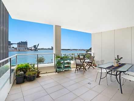 202/17 Honeysuckle Drive, Newcastle 2300, NSW Apartment Photo