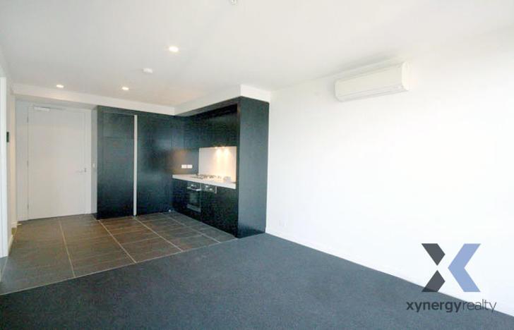 1202/50 Albert Road, South Melbourne 3205, VIC Apartment Photo