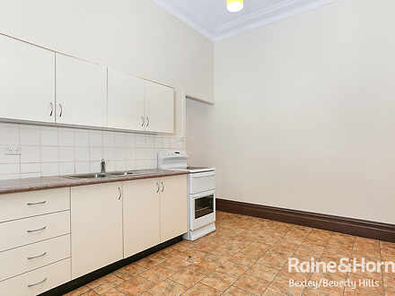 2/51 Gloucester Road, Hurstville 2220, NSW Flat Photo