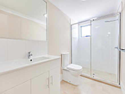 5DWN/23 Tait Street, Kelvin Grove 4059, QLD House Photo