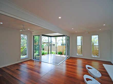 64A Tiarri Avenue, Terrey Hills 2084, NSW House Photo