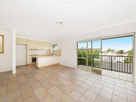 16/122 Raglan Street, Mosman 2088, NSW Apartment Photo