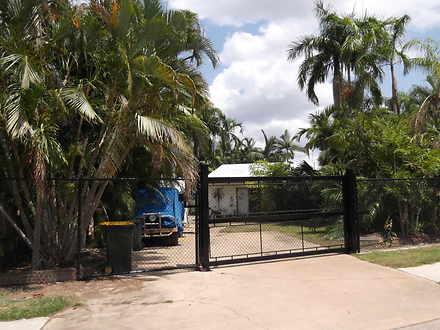 UNIT 1/2 Lowe Court, Driver 0830, NT House Photo