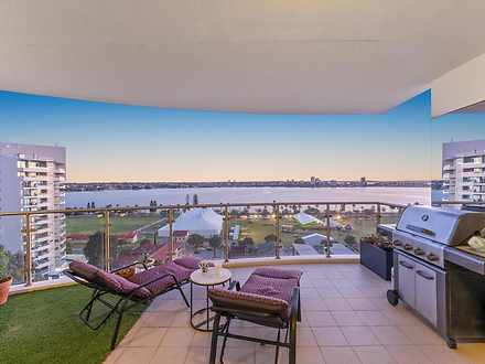 15/229 Adelaide Terrace, Perth 6000, WA House Photo