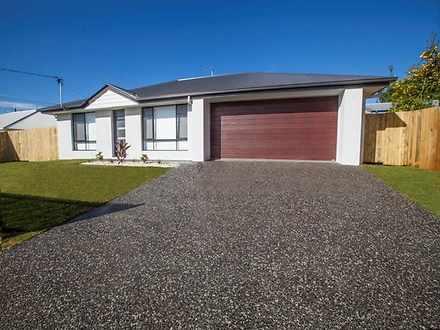 127 Glebe Road, Silkstone 4304, QLD House Photo