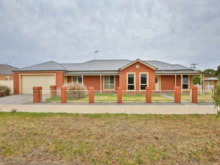 443 Ontario Avenue, Mildura 3500, VIC House Photo