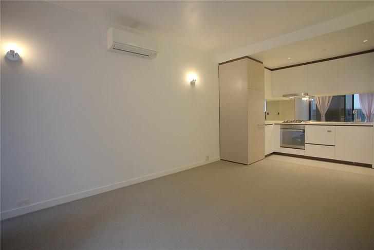 1213/470 St Kilda Road, Melbourne 3004, VIC Apartment Photo