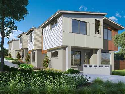 2/7 Dorrigo Street, Wallsend 2287, NSW Townhouse Photo