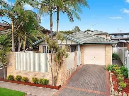 1/11A Ranclaud Street, Merewether 2291, NSW Townhouse Photo