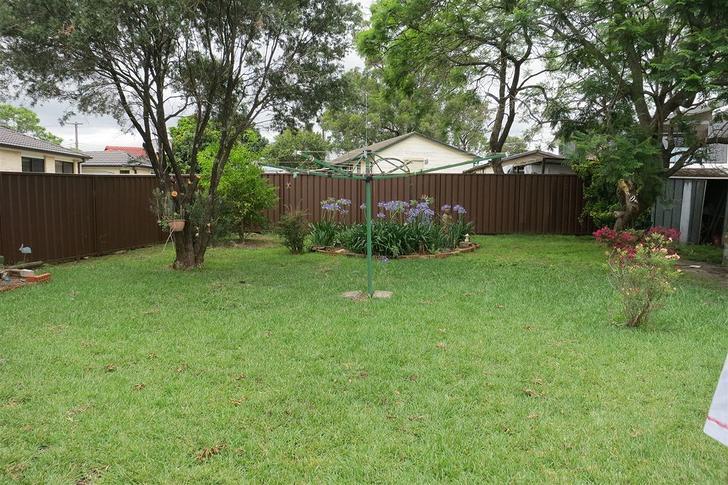 3 Hales Place, Blackett 2770, NSW House Photo