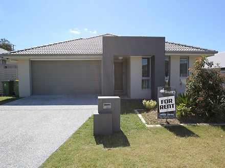 27 Breezeway Drive, Bahrs Scrub 4207, QLD House Photo